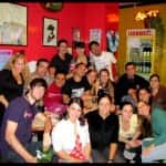gente-hostel-colonial-6