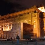 El mejor hostel de Buenos Aires